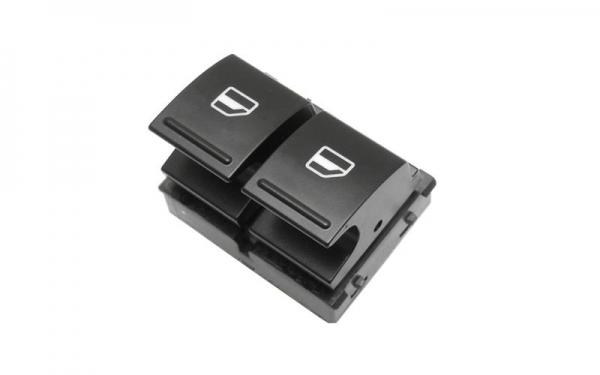 Fensterheberschalter passend für VW Golf Passat Jetta Altea