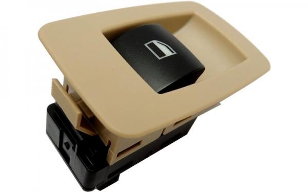 Fensterheberschalter passend für BMW E70 E71 E87 E89 E90 E91 E92