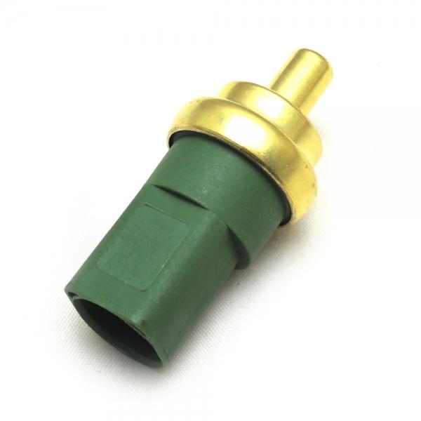 Kühlmittel Temperaturgeber Sensor Thermoschalter IRTSAD001