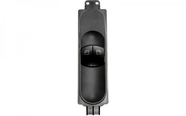 Fensterheberschalter Mercedes Sprinter A9065451513